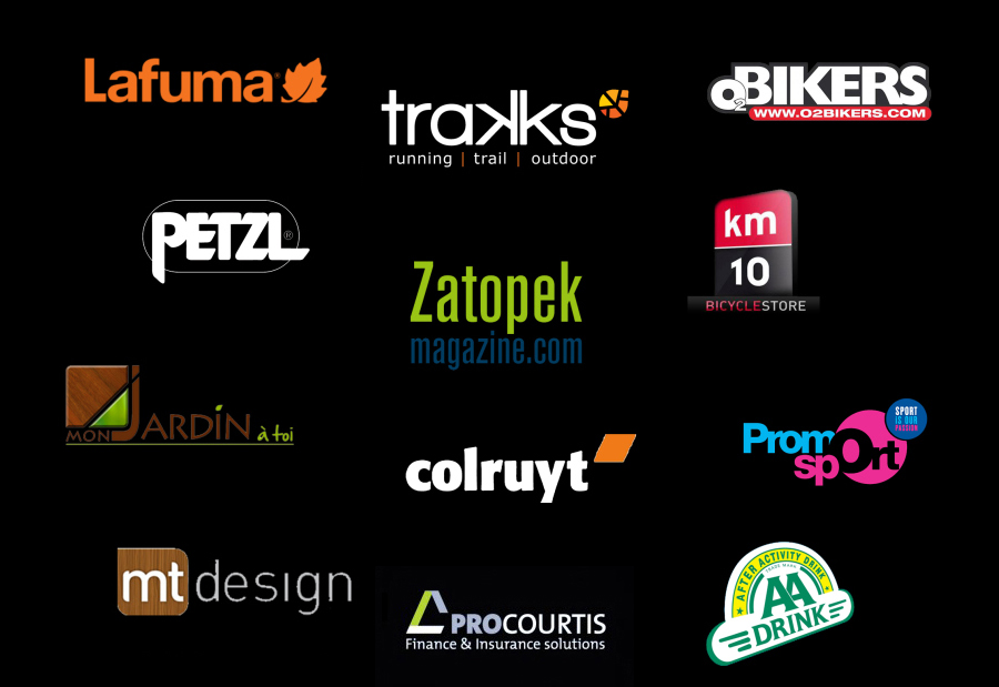 sponsors-site-rb