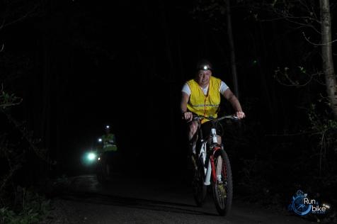 Run-Bike-BW-Site (100)