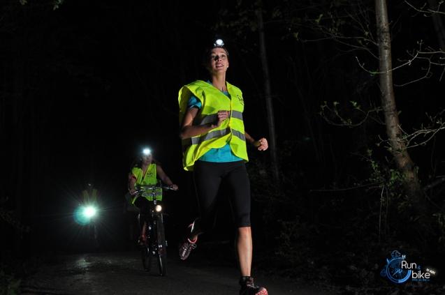 Run-Bike-BW-Site (101)