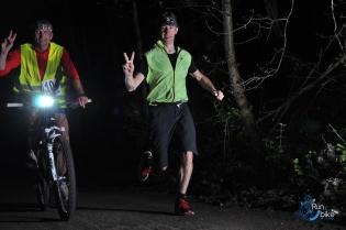 Run-Bike-BW-Site (102)