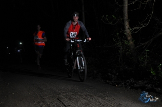 Run-Bike-BW-Site (104)