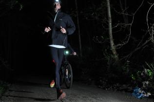 Run-Bike-BW-Site (106)