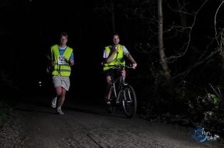 Run-Bike-BW-Site (107)