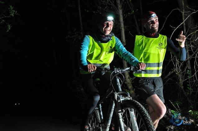 Run-Bike-BW-Site (109)