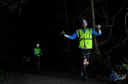 Run-Bike-BW-Site (110)