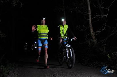 Run-Bike-BW-Site (111)
