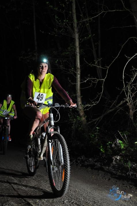 Run-Bike-BW-Site (115)