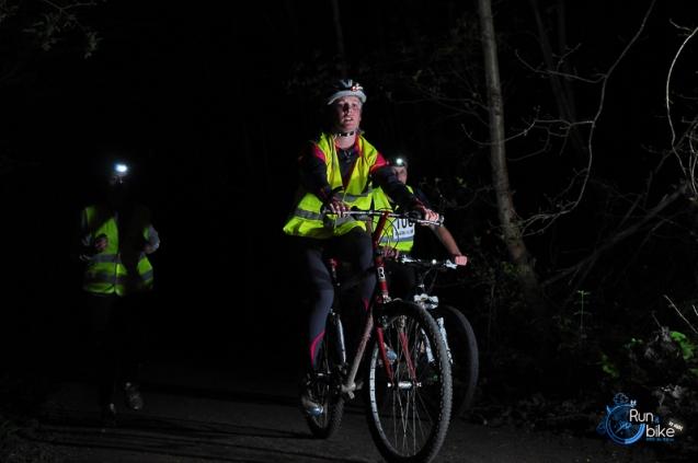 Run-Bike-BW-Site (116)
