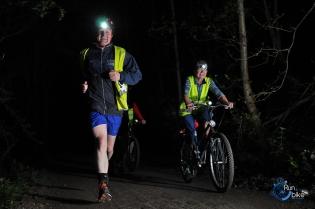 Run-Bike-BW-Site (117)