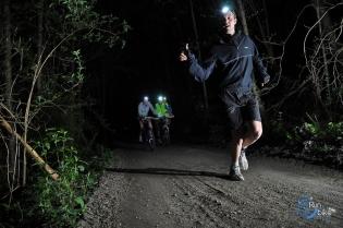 Run-Bike-BW-Site (118)