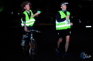 Run-Bike-BW-Site (123)