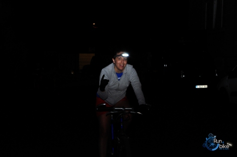 Run-Bike-BW-Site (125)