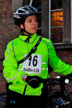 Run-Bike-BW-Site (17)