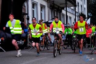 Run-Bike-BW-Site (20)