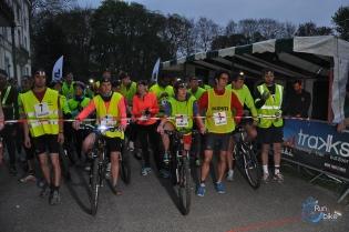 Run-Bike-BW-Site (23)
