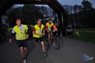 Run-Bike-BW-Site (24)