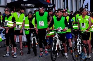 Run-Bike-BW-Site (27)