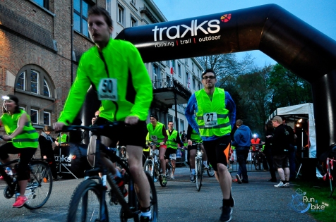 Run-Bike-BW-Site (29)