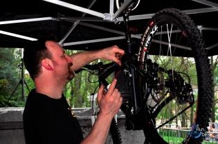 Run-Bike-BW-Site (3)