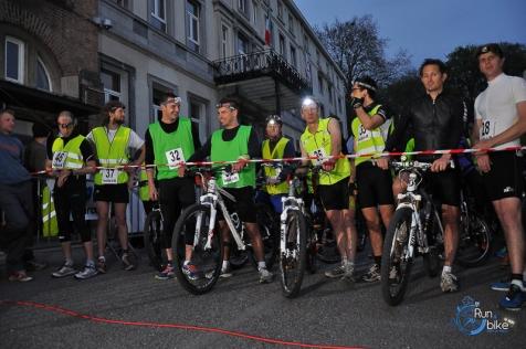 Run-Bike-BW-Site (30)