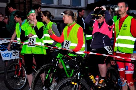 Run-Bike-BW-Site (32)