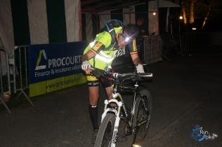 Run-Bike-BW-Site (33)