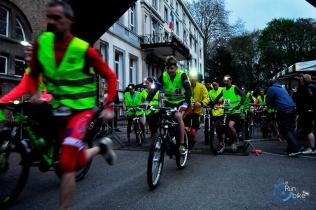Run-Bike-BW-Site (34)