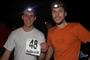Run-Bike-BW-Site (35)