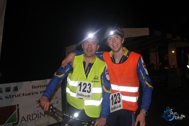 Run-Bike-BW-Site (36)