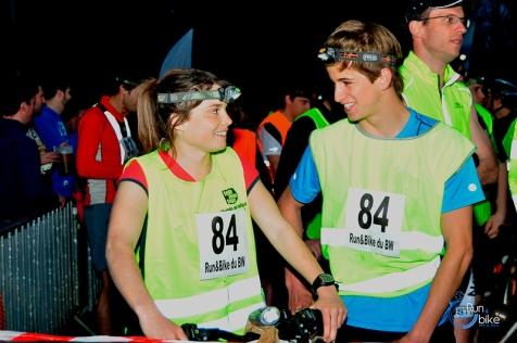 Run-Bike-BW-Site (43)