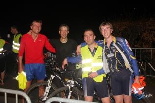 Run-Bike-BW-Site (46)