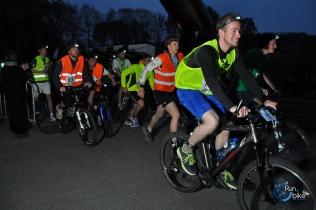 Run-Bike-BW-Site (50)