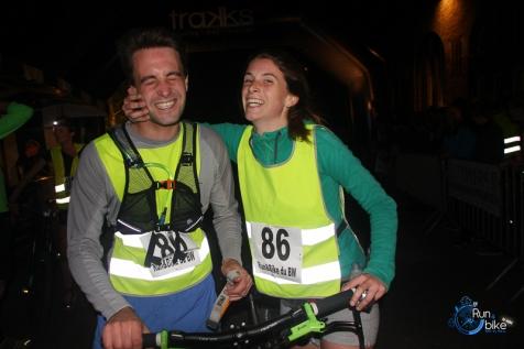 Run-Bike-BW-Site (53)