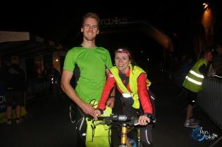Run-Bike-BW-Site (60)