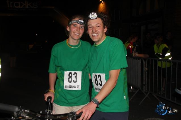 Run-Bike-BW-Site (69)