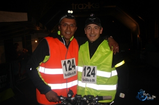 Run-Bike-BW-Site (78)