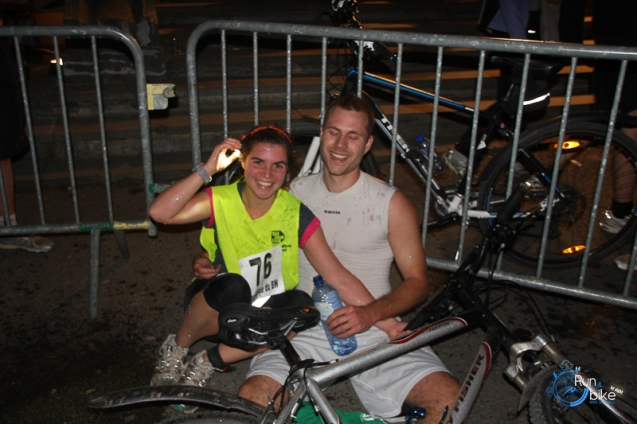 Run-Bike-BW-Site (80)
