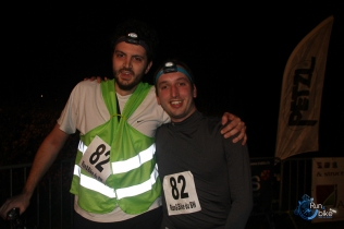 Run-Bike-BW-Site (83)