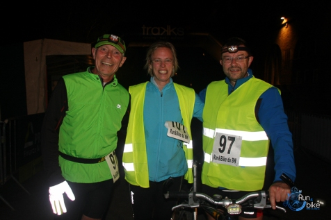 Run-Bike-BW-Site (86)