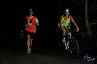Run-Bike-BW-Site (96)